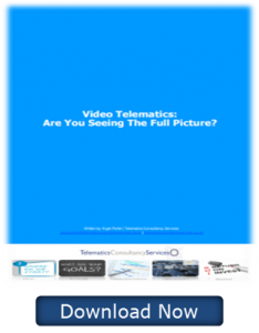 Video Telematics eBook